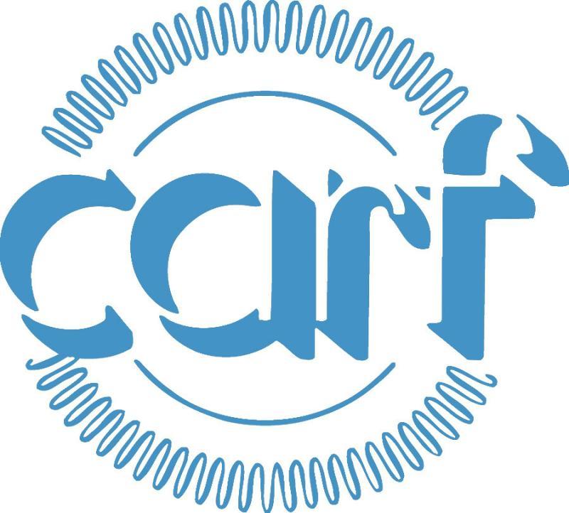 CARF_logo_op_800x722